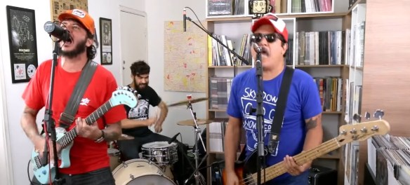 capa-merda-turnê-portugal-hbb-session-reprodução-youtube