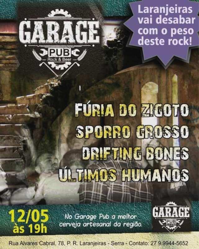 garage-pub-últimos-humanos-divulgação-facebook