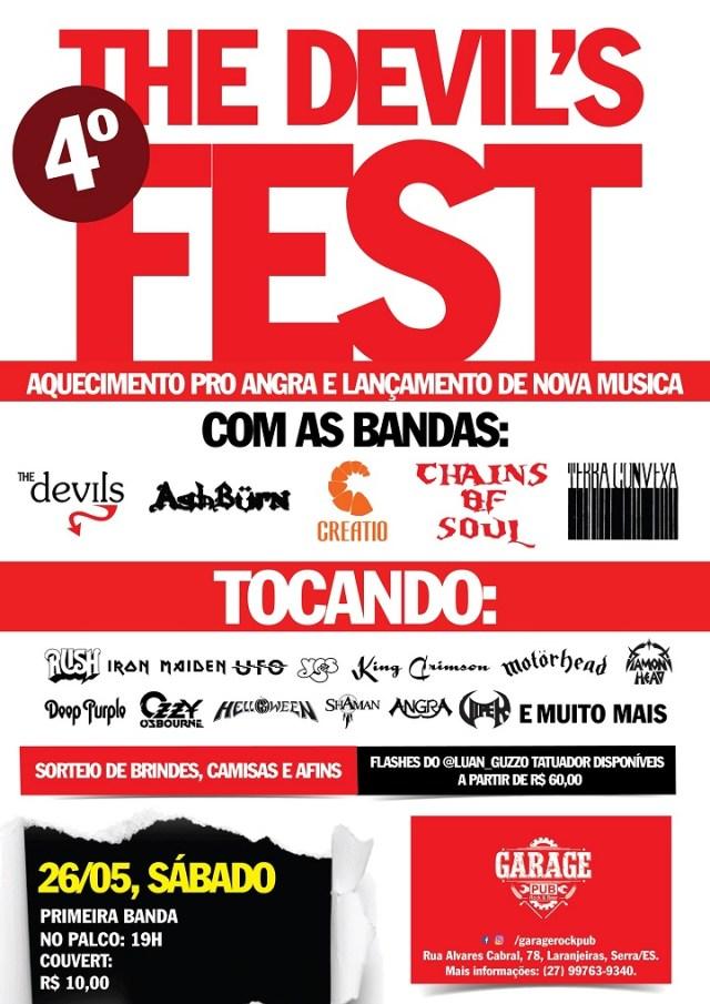 the-devil's-fest-quarta-edição-the-devils-ashburn-festival-divulgação-facebook