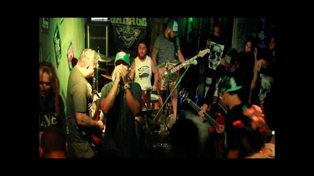 capa-discord-garage-pub-ao-vivo-serra-reprodução-youtube