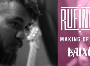 capa-rufinos-baixo-making-of-video-reprodução-youtube