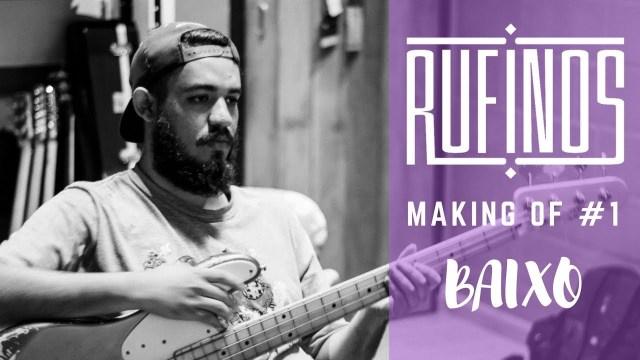 capa-rufinos-making-of-baixo-disco-bravo-reprodução-youtube