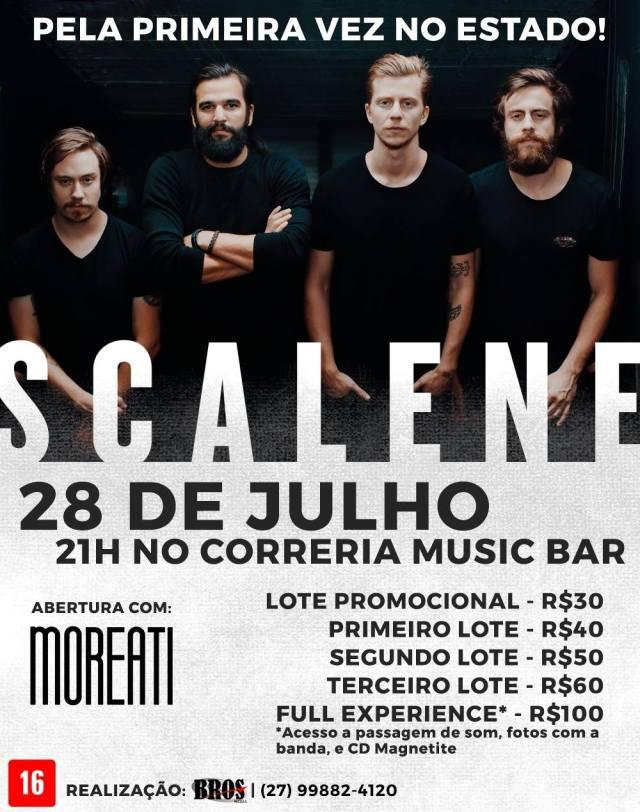 scalene-moreati-correria-music-bar-vila-velha-julho-divulgação-facebook