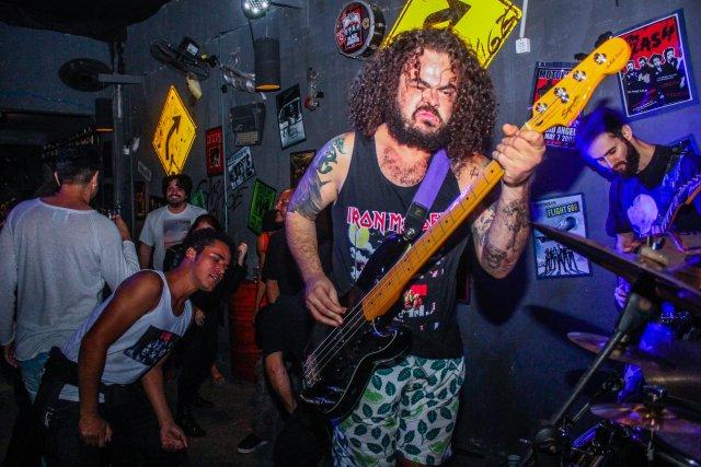 garage-pub-festival-de-bandas-divulgação-facebook-show