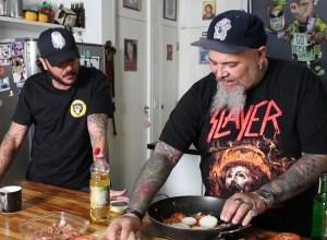 mozine-joão-gordo-panelaço-moqueca-capixaba-vegana-reprodução-youtube
