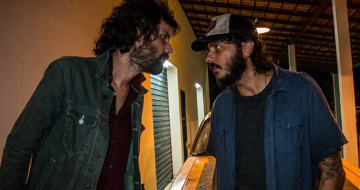 Filme com Fabio Mozine (Mukeka di Rato) e Will Just (Muddy Brothers) ganha novo trailer e data de lançamento