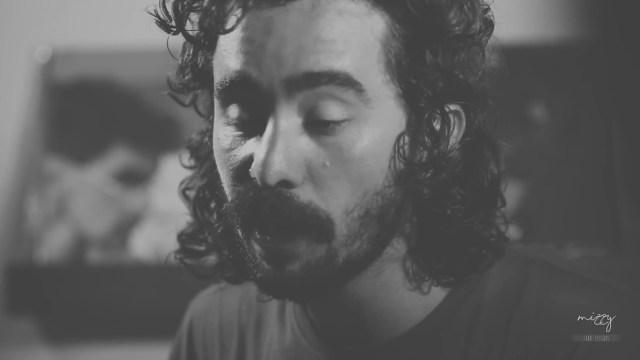 rodrigo-novo-prosa-mizzy-room-sessions-youtube