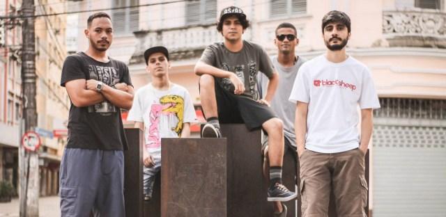 swamp-punk-rock-divulgação-facebook