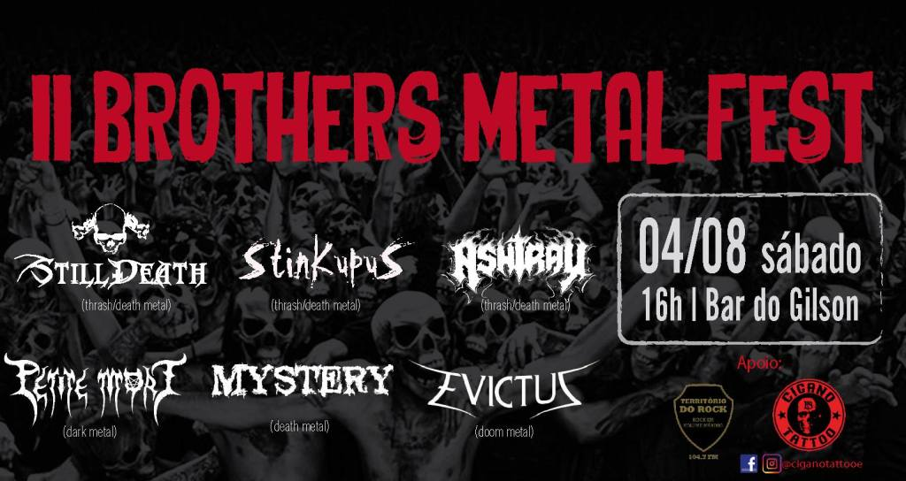 brothers-metal-fest-capixaba-heavy-metal-facebook-divulgação
