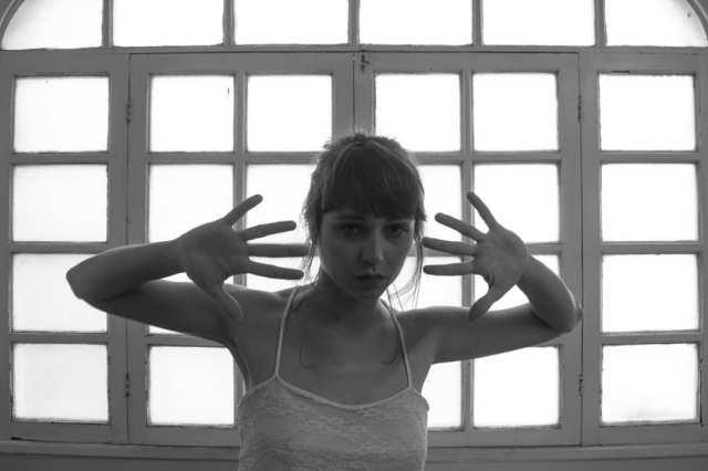 gabriela-deptulski-my-magical-glowing-lens-giovanna-rosetti