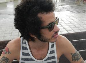 julio-camelo-divulgação-facebook