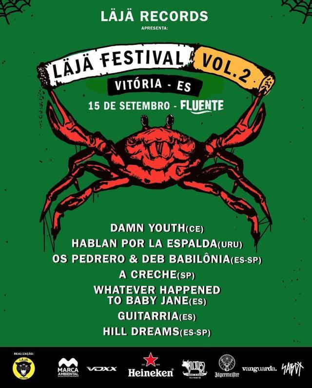 laja-festival-vol-2-line-up-oficial-g-g-di-martino-divulgação