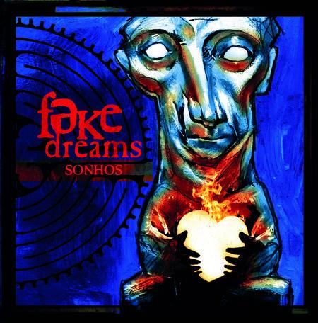 fake-dreams-sonhos-deepland-records-2018