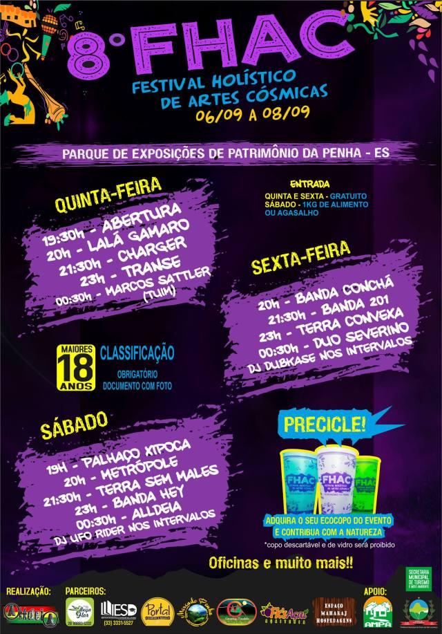 festival-holístico-de-artes-cósmicas-line-up-divulgação-facebook