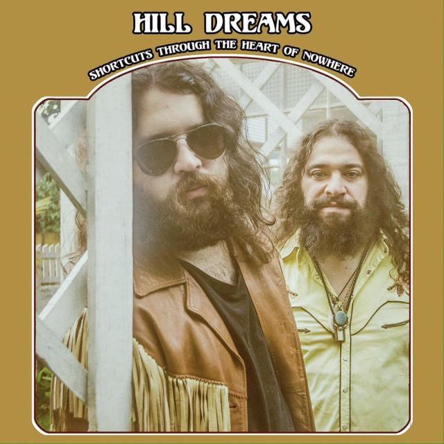 hill-dreams-album-nicolas-delavy