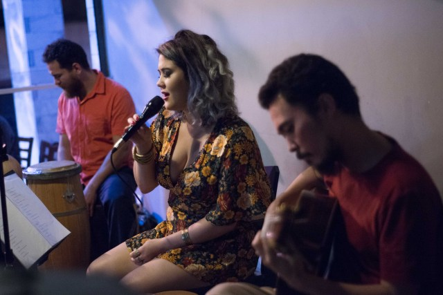 luisa-bahia-maira-cabral-divulgação-sonora-festival