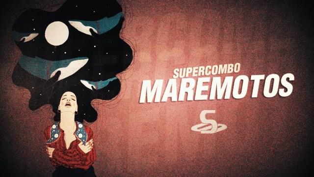 supercombo-maremotos-sadstation-acustica-youtube