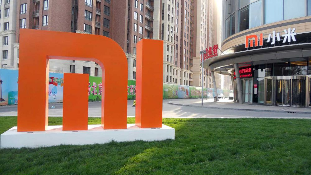 Xiaomi beats Samsung to become top smartphone vendor in India: Canalys