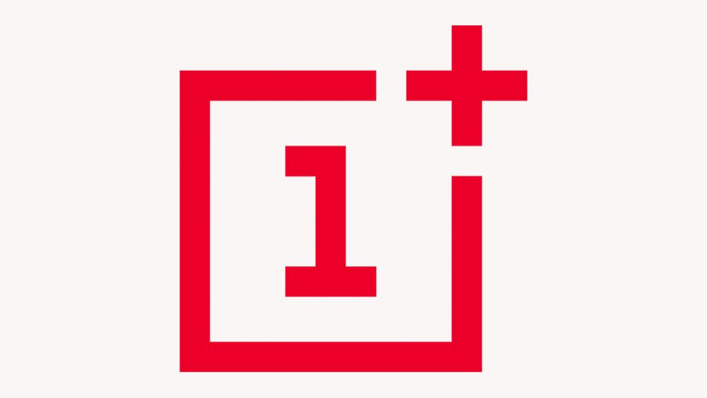 OnePlus to create Smart TV against rivals; TV in development