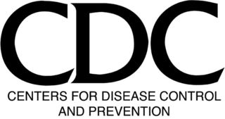 CDC Releases Final National Public Health Action Plan for