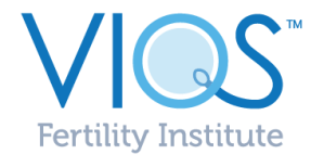 Fertility Financing 101 @ Hosted by Vios Fertility Institute and Future Family | Chicago | Illinois | United States