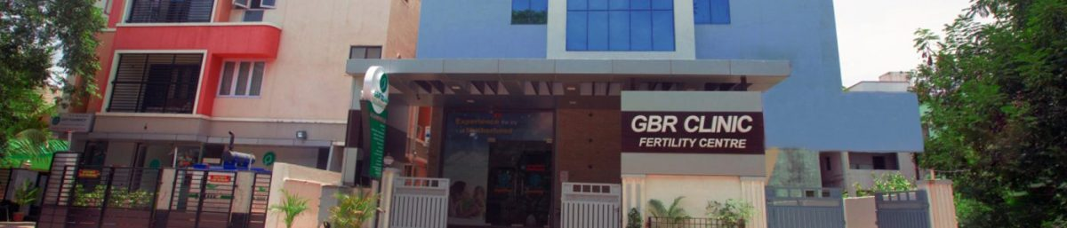 ivf clinics in chennai