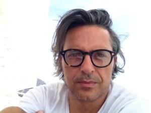 Dr Andrea Bedini