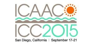 ICAAC_ICC_2015_Logo_17