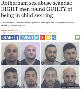 islam-rape-3