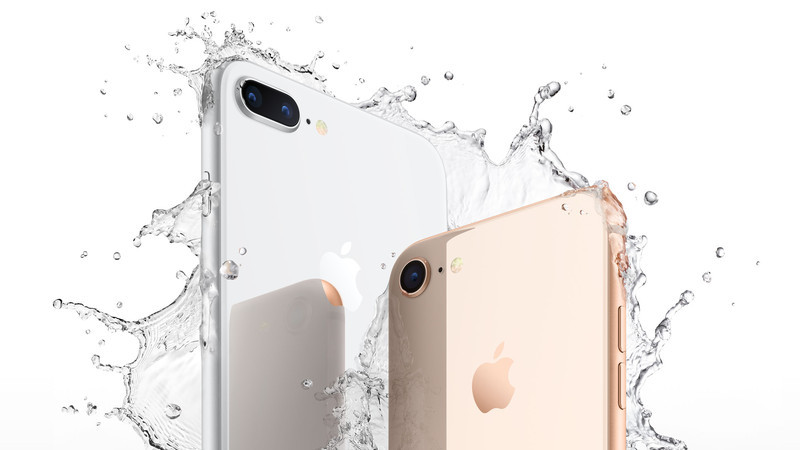 Iphone x Vs Iphone 8 - Which is Better? - infigosoftware