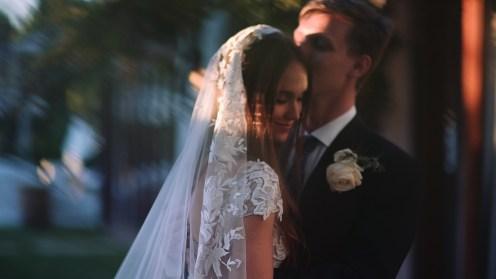 WEDDING FILM TRAILERS