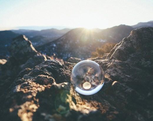 leben nach dem tod, nahtod, ewigkeit, bewusstsein