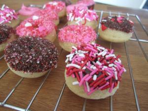 mini-donuts3.jpg