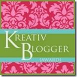 kreativ-blogger_thumb.png