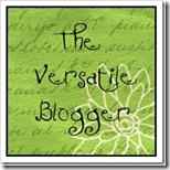 versatileblogger_thumb.png