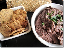 Things I'm loving now: Pita Chips snacks product reviews pita chips Pita Break