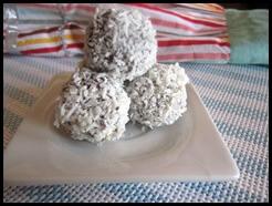 chocolate-protein-balls.jpg