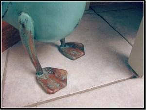 kitchen-duck_thumb.jpg