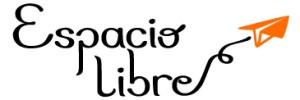 Logo Espacio Libre y Creativo