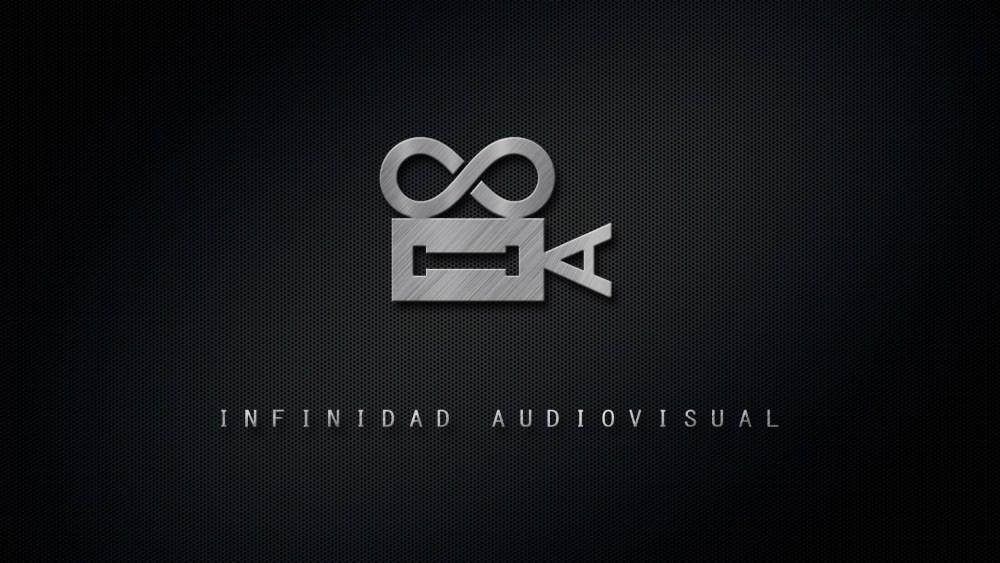 productora audiovisual, servicios audiovisuales, drone, motion graphics, produccion