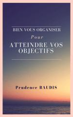 Prudence BAUDIS