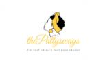 thePattysways