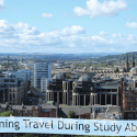 (Things I Wish I Knew Before Studying Abroad) Week 3: Planning Travel During Study Abroad