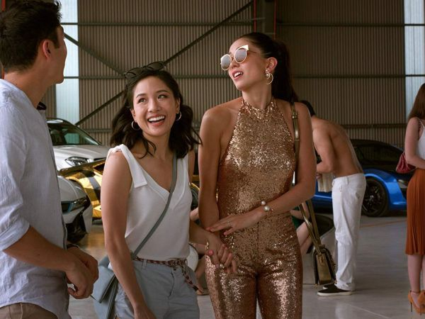Style Theory_Crazy Rich Asians_Scene