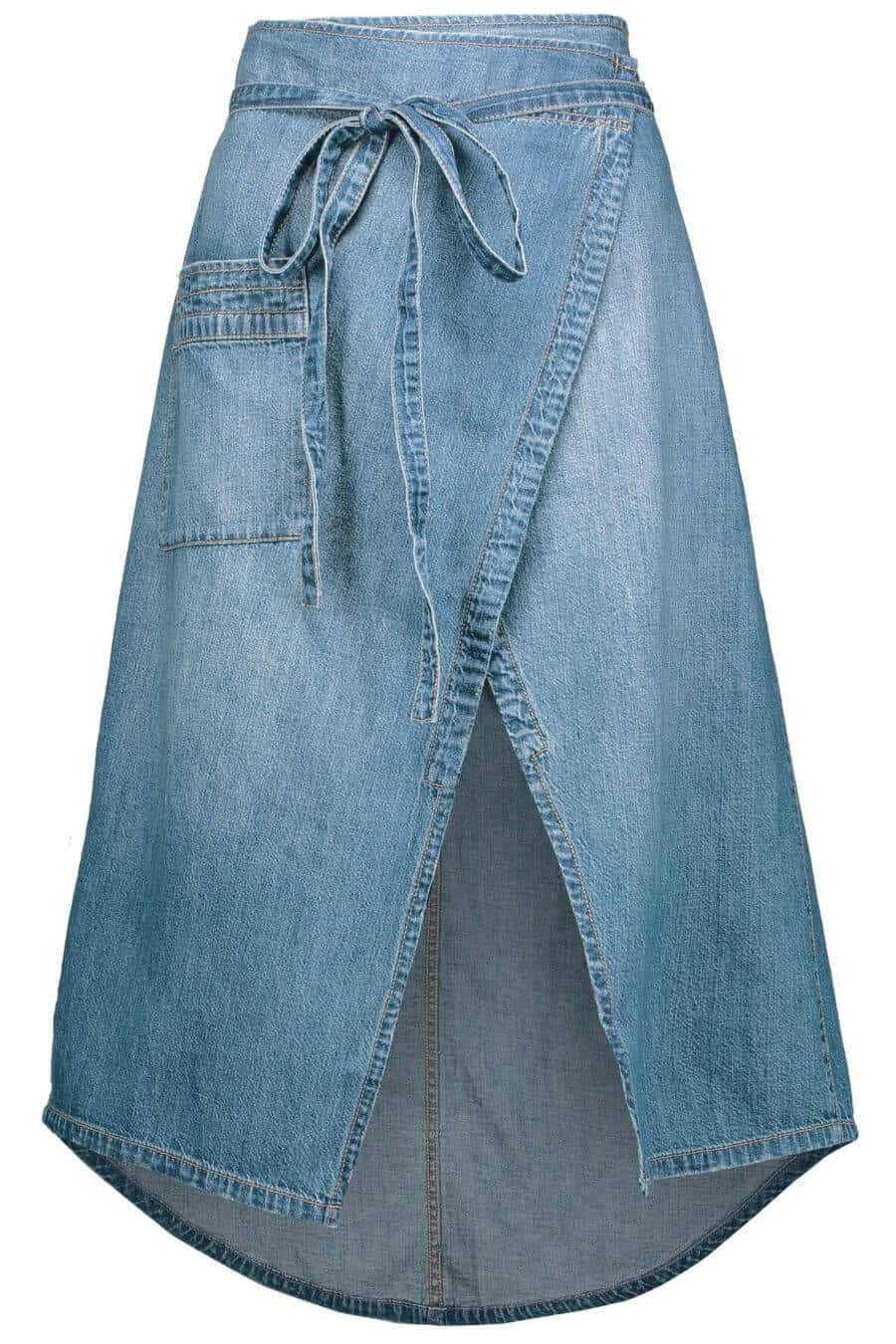 Style Theory_current-elliott-the-paperbag-denim-wrap-midi-skirt-1