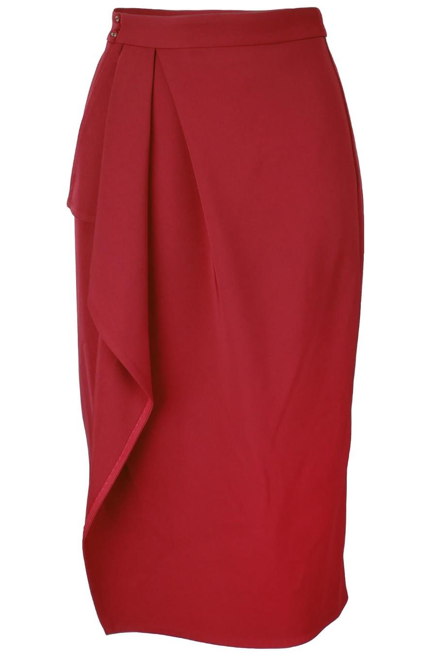Style Theory_aijek-coretta-ruffled-skirt-1