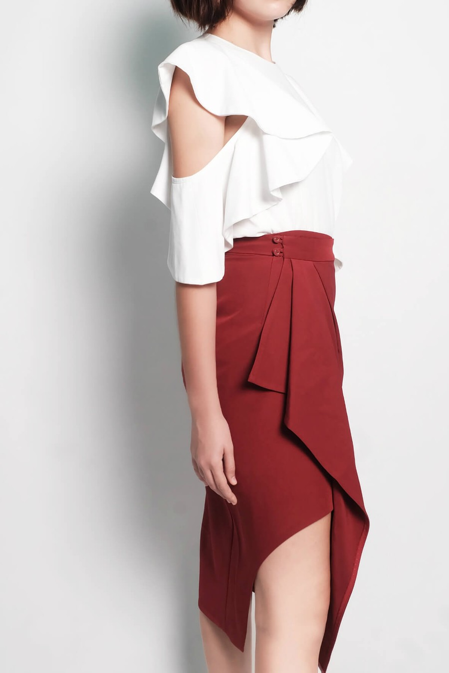 Style Theory_aijek-coretta-ruffled-skirt-4