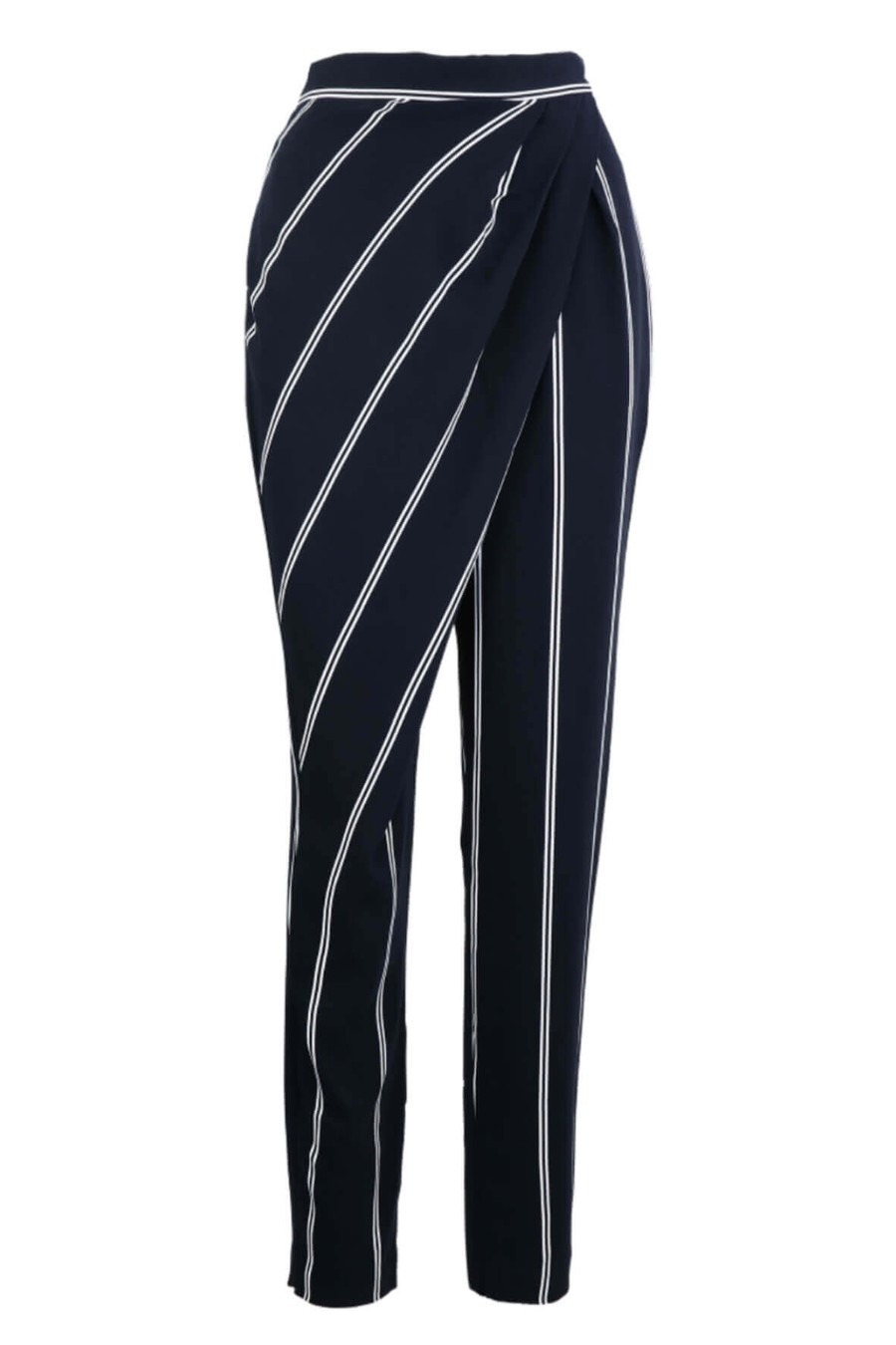 Style Theory_Crazy Rich Asians_finders-keepers-every-chance-pant-black-1