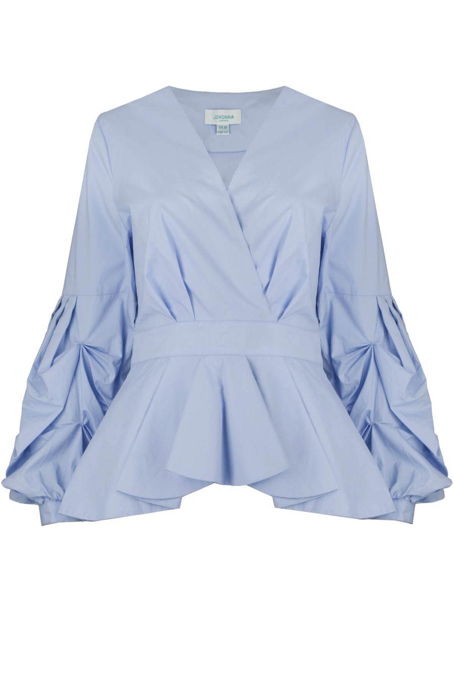 Style Theory_jovonna-lyla-blouse-1
