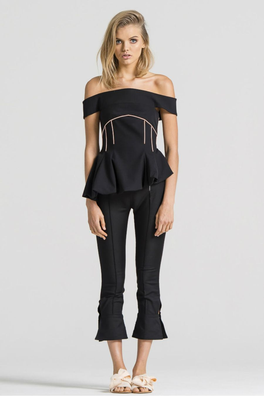 Style Theory_lucid-label-piped-balloon-hem-top-2